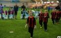 """футбольный турнир для детей """"Лига будущих чемпионов-2017"""" в Омске"""