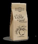 Иван-чай листовой с сушеным яблоком купить, Сибирские просторы